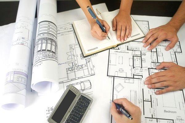 От чего зависит цена ремонта квартиры в новостройке