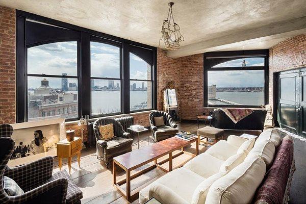 Дизайнерский ремонт квартир  - особенности, преимущества, стоимость